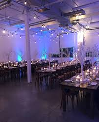 25 best corporate events by r5 event design images on pinterest