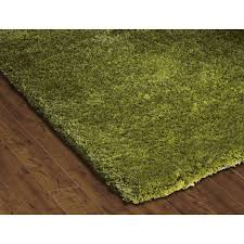 green shag area rug 50 photos home improvement