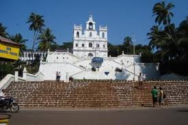 10 best places to visit in goa 2017 with photos tripadvisor