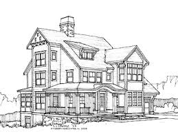 visbeen architects homepw25734 1 house ideas floor plans