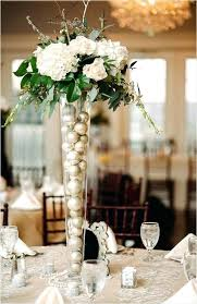 eiffel tower centerpieces ideas centerpiece vases ideas pink and gold centerpieces glass cylinder