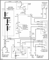 wiring diagram of hyundai wiring wiring diagrams instruction