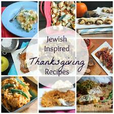 thanksgiving recipes what wanna eat
