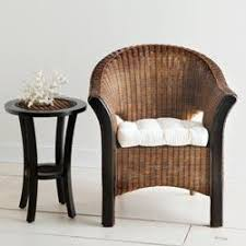 Rattan Accent Chair Brown Rattan Chair Products Bookmarks Design Inspiration And