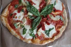 cuisine az pizza tucson pizza restaurants 10best pizzeria reviews