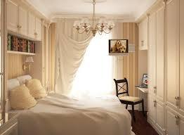 Modern Small Bedroom Interior Design Small Bedroom Ideas 2017