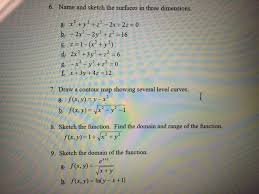 calculus archive february 11 2017 chegg com