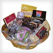 trader joe s gift baskets 20 healthy gift baskets to nourish fuel them dodo burd