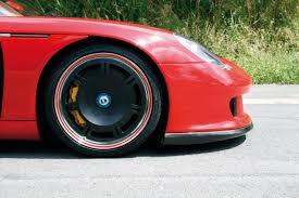 porsche gt 2009 9ff gt t900 based on porsche gt 2009 mad 4 wheels