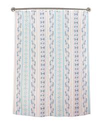 Coral And Grey Shower Curtain Curtain Sparkle Shower Curtain Grey And Yellow Bathroom