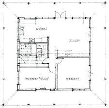 brick home plans brick house plans 1 9 brick house plans with photos baddgoddess com