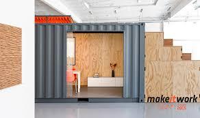 Interior Design Magazine Awards by Cha Col Interior Design 2015 Honoree For Make It Work Awards