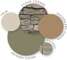 best 25 mastic siding ideas on pinterest vinyl siding styles
