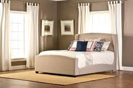 Bedroom Furniture B And Q Modular Bedroom Furniture Systems Modular Beds Throughout Wall