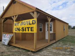Barn House Kits For Sale Wood Frame Garage Kits For Sale Xkhninfo