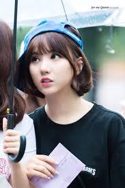 38 best k pop images on pinterest kpop girls k pop and