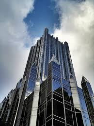 Pennsylvania travel photography images 435 best pittsburgh pa images pittsburgh pa jpg