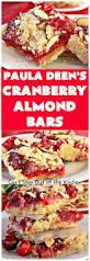 cranberry island kitchen best 25 cranberry preserves ideas on pinterest brie bites