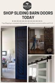 home design pictures 2718 best barn door images on pinterest sliding doors barn
