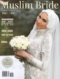 aisha s bridal muslim magazine issue 2 by muslim magazine issuu