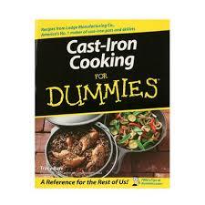 livre la cuisine pour les nuls livre de recettes lodge cuisiner en fonte pour les nuls walmart