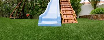 Turf For Backyard by Artificial Turf For Playgrounds Astroturf
