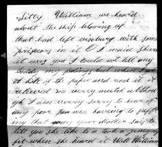civil war letters of william laban brown