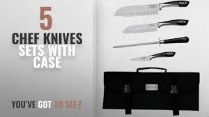 basic kitchen knives top 10 chef knives sets with 2018 top chef by master cutlery