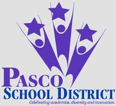 makeup schools in washington pasco school district works to decide how to make up snow days