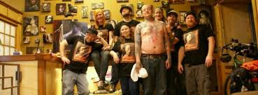 best damn tattoo shop in des moines ia these guys will make you