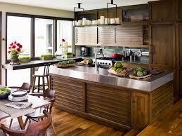 Modern Japanese Furniture Design by Balcony New Modern Japanese Kitchen New Modern Family New Modern