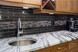 kitchen cabinets with granite top india granite countertop from india marble countertop fortuna