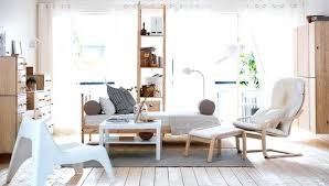 Ikea Living Room Chairs Ikea Living Room Living Room Furniture Ikea Living Room Table Hack