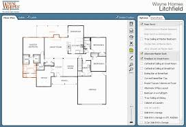design your own house layout u2013 home photo style