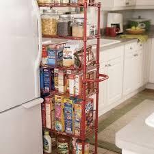 kitchen pantry storage ideas kitchen pantry 6 metal wire thin rolling pantry storage ideas