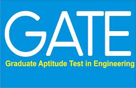 pattern of gate exam gate 2018 eligibility criteria exam pattern syllabus