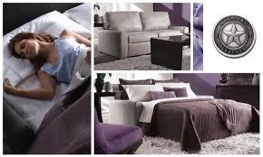 The American Leather Sleeper Sofa - American leather sleeper sofa prices