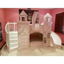 Bunk Bed Castle Bunk Beds Castle Bedroom Interior Design Ideas Imagepoop