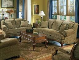 Country Style Living Room Furniture Country Furniture Idea Country Style Living Room Furniture Ideas