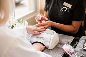 nail services zama massage therapeutic spa portland oregon