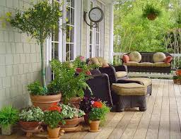 creative of front lawn decor ideas improving your home front