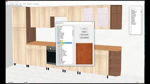 furniture design software design technology wood joints design