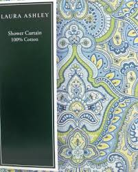 Blue And Green Shower Curtains Cheap Blue And Green Paisley Fabric Find Blue And Green Paisley