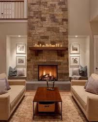 Wohnzimmer Design Wandgestaltung Led Beleuchtung Wohnzimmer Selber Bauen Unglaublich Niedlich