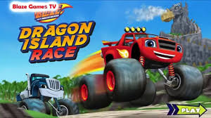 monster truck video game play monster truck games videos for kids youtube gameplay 10 cool truck