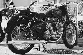 royal enfield u2014 wikipedia pedia motorcycles catalog with
