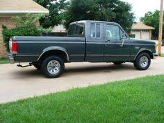 1991 ford f150 xlt lariat lifted 1992 f150 supercab search 1992 ford f 150