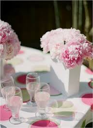 Wholesale Peonies Get The Best Wedding Bouquet In The Wholesale Flowers Peonies
