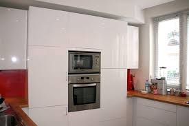 cuisine ikea gris brillant marvelous cuisine tendances et aussi cuisine ikea blanc brillant