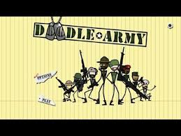 doodle army apk doodle army android apps on play